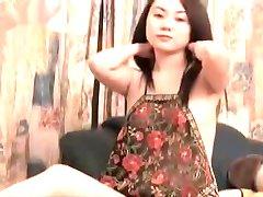 Chinese Girls010