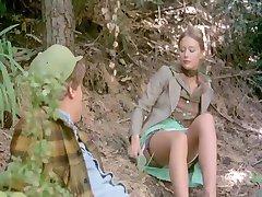 American Classic Volledige Film 1978