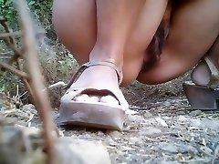 בנות משתין מציצן וידאו 169
