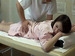 massage japonais 0034
