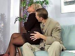 Ludique secrétaire