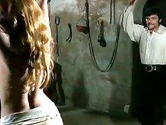 Femme Film Fouetter Scène 29
