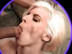 Jake steed facial 71 skinny blonde milf