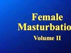 Ženska masturbacija orgazam svake žene je jedinstven