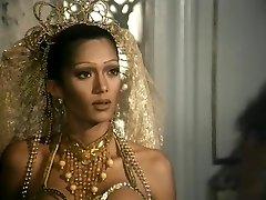 Erotske Avanture Marco Polo (1994)