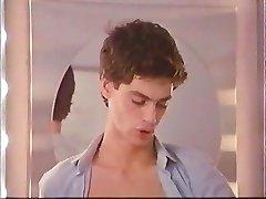 Medicinske sestre užitaka (1985) puni starinski film