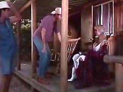The Beverly Hillbillies Parody (FULL MOVIE)
