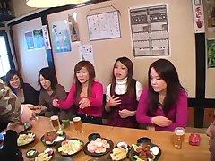 Year End Party - Yarikono