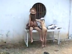 El Sexo no Sertao