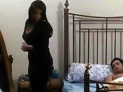 Egyptian Somaya Khashab