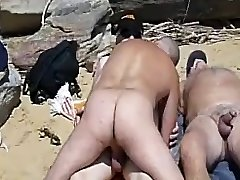 playa 3some