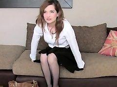 prietena cainelui analsex