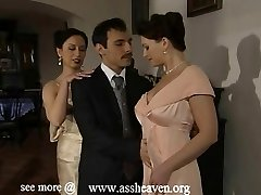 Jessica Fiorentino Caso Chiuse escena 2