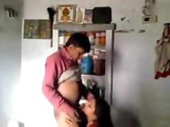 haryanvi cheating wifey