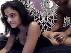 couple chaturbate 6