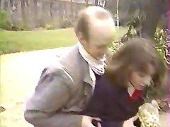 Schoolgirl Trick (1996)
