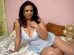 Mellie D receives fucked