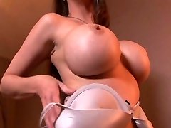 MOTHER I'D LIKE TO FUCK slit fucking hard cock