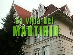 Italian Classic