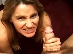 I m audition MILF for face poked3