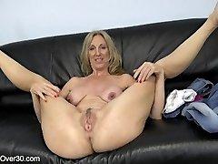 Jenna Covelli AO30