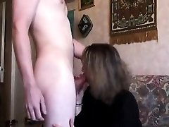 Clementine from 1fuckdatecom - Casting hairy french cougar