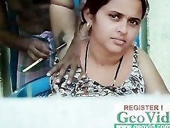 straight razor shaving of female armpits hair by barber to smooth &