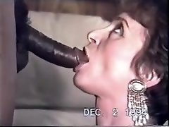 vintage - douchebag hubby sees wife down a bbc.avi