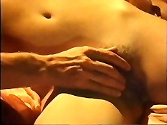 Valerie Kaprisky 1982 Aphrodite - intercourse.avi