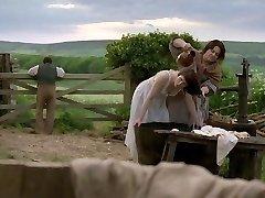 Gemma Arterton - Tess of the D'Urbervilles