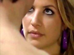 Susan Sideropoulos Intercourse Szene - Ton kaputt