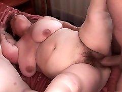 nejlepší pornohvězdami gidget monstrum trpaslík a duli fuli v pohádkové gangbang, velký prsa porno klip
