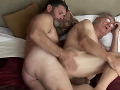 Gay Pornography ( New Venyveras 5 )