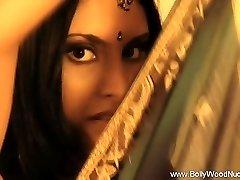 Happy Sexy Indian Cougar