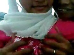 Video-20150331-WA0008