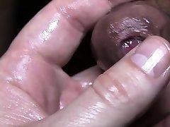 Ladyboy Ning Fucked Without A Condom