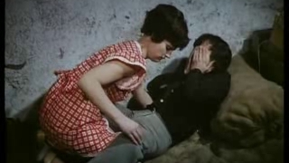 bang-out comedy vintage german in  movie  lass jucken kumpel 2