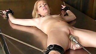 bondage and penetrating machines (morgan)-23
