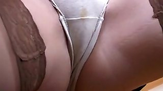 Best Lingerie sex video