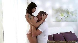 Fabulous pornstar in Amazing HD, Big Tits gonzo movie