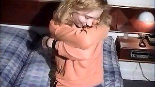 Heidi showcase to Harrry