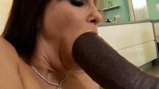 Nice pussy bondage orgasm