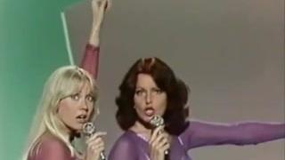 ABBA (no pornography) warm belley dance and cameltoe