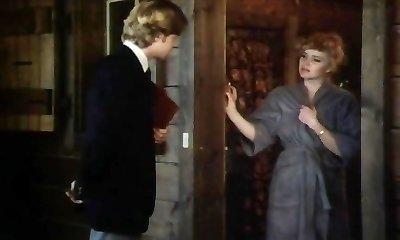 Melodie صب manuella - 1981