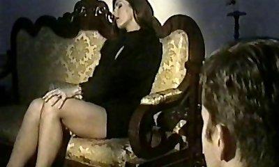 clasic italian porno