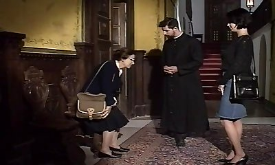 Classic Porno Italian Movies
