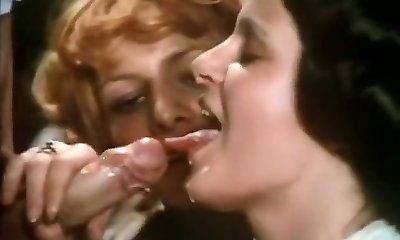 Naughty Amateur clip with Facial, Handjob episodes