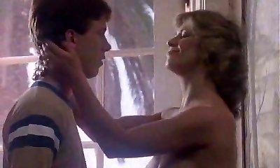 Old School Legends Of Seventies Porn