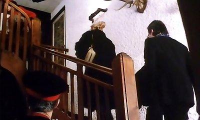Enjoy Alpin (1980)