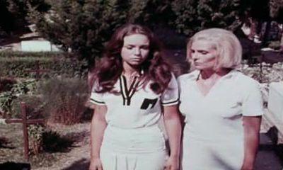 Ann and Eve (1970)